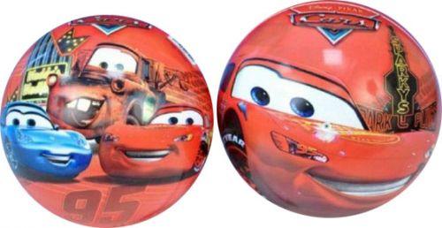 TREFL Míč Cars 23 cm