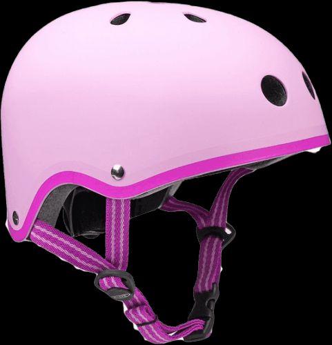 MICRO Candy helma