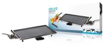 AzurA AZ-FC50