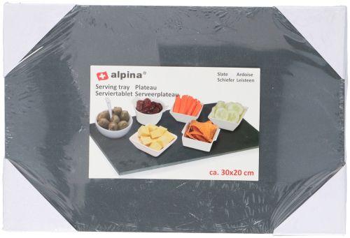 Alpina 02190