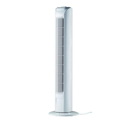 befree Ventilátor sloupový 76 cm