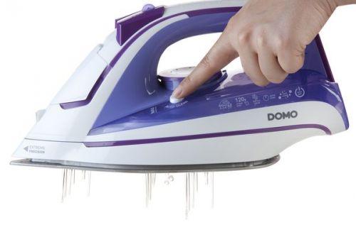 DOMO DO7052S