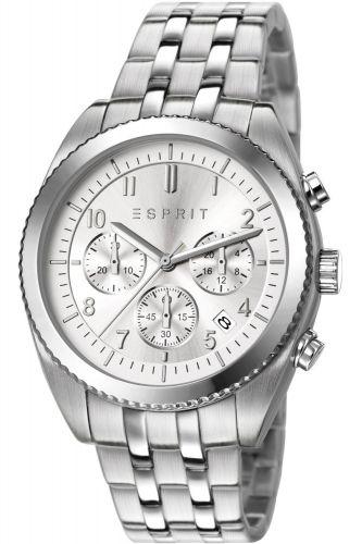 Esprit ES107581004