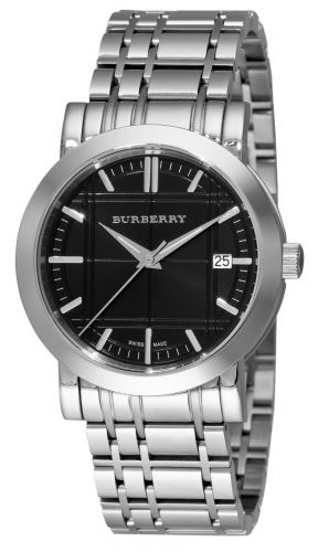 Burberry BU1364