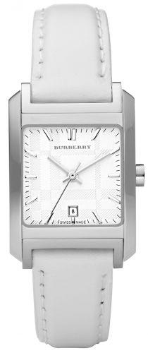 Burberry BU1576
