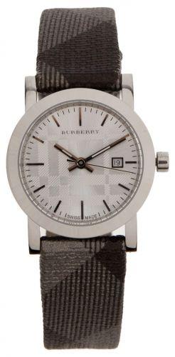 Burberry BU1873