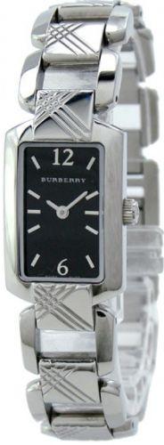 Burberry BU4210
