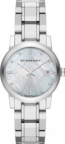 Burberry BU9125