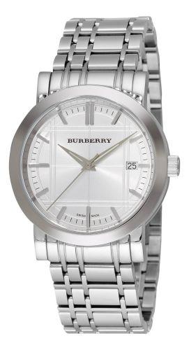 Burberry BU1350