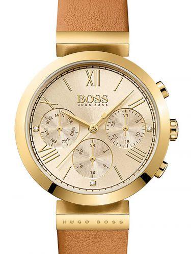 Hugo Boss 1502396