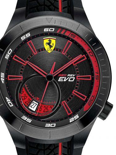 Ferrari 0830339 cena od 0 Kč