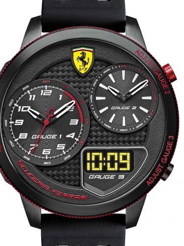 Ferrari 0830318