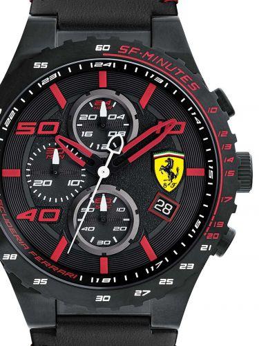 Ferrari 0830363