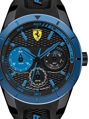 Ferrari 0830256