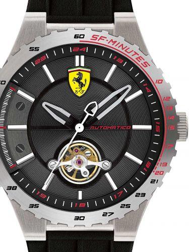 Ferrari 0830364