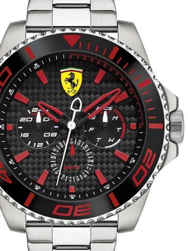 Ferrari 0830311