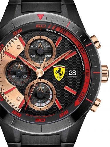 Ferrari 0830305
