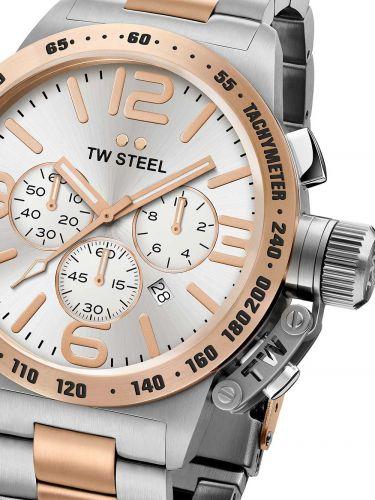 TW-Steel CB124