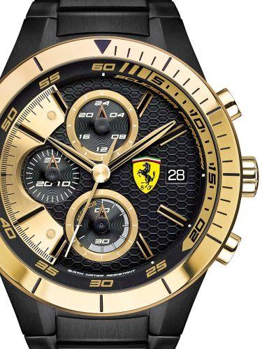 Ferrari 0830303
