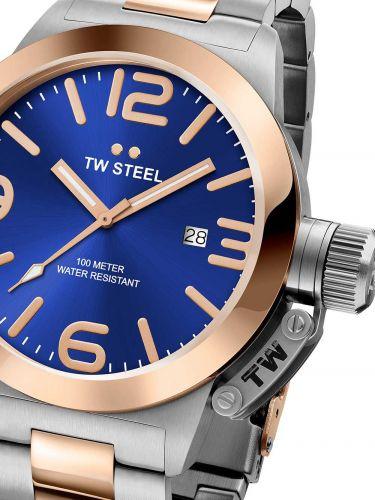 TW-Steel CB141