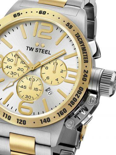 TW-Steel CB33
