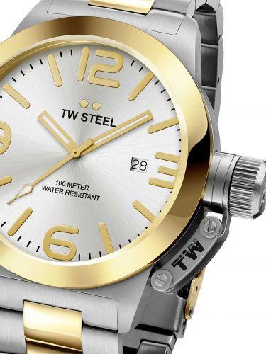 TW-Steel CB31