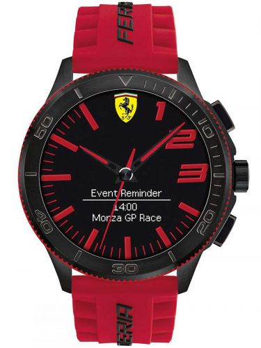 Ferrari 0830376