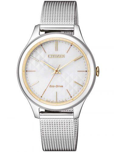 Citizen EM0504-81A