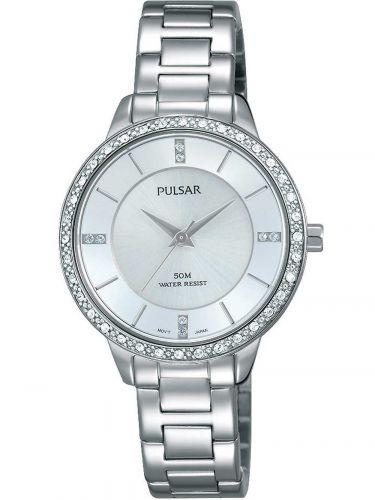 Pulsar PH8213X1