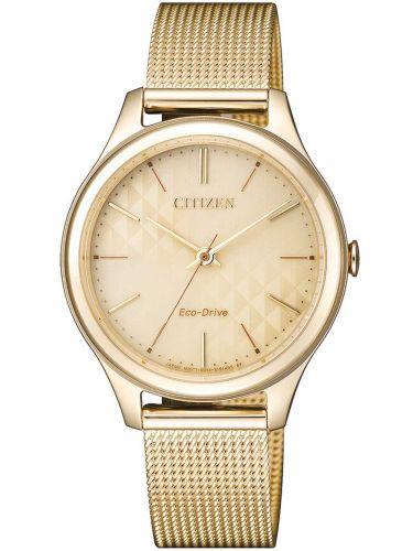 Citizen EM0502-86P