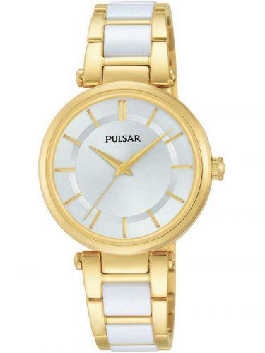 Pulsar PH8194X1