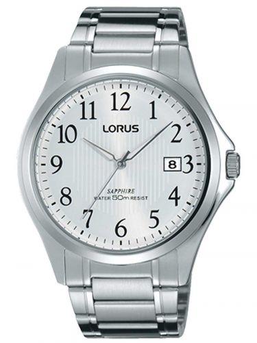 Lorus RS997BX9