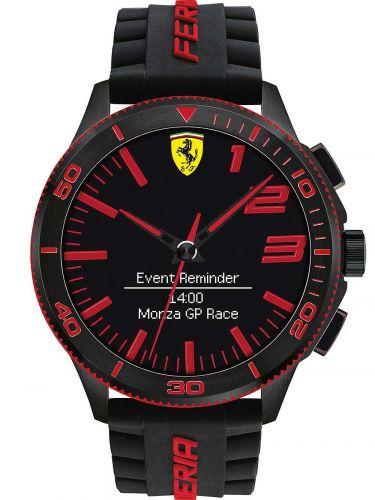 Ferrari 0830375