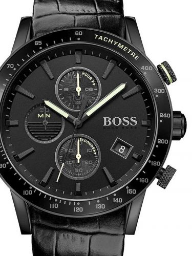 Hugo Boss 1513389 cena od 4990 Kč