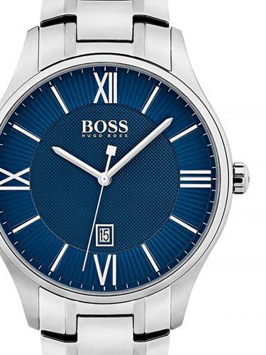 Hugo Boss 1513487