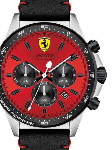 Ferrari 0830387