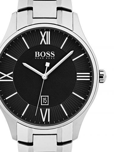 Hugo Boss 1513488