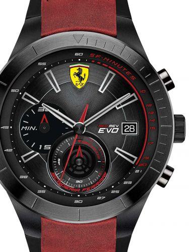 Ferrari 0830399