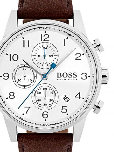 Hugo Boss 1513495 cena od 4130 Kč