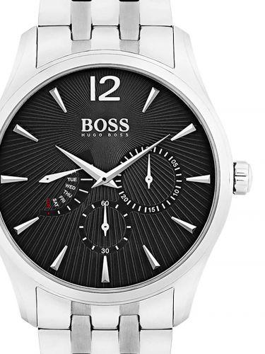 Hugo Boss 1513493