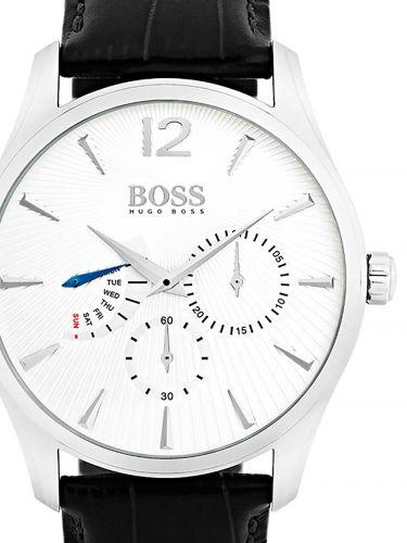 Hugo Boss 1513491