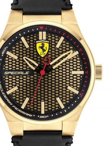 Ferrari 0830415 cena od 0 Kč