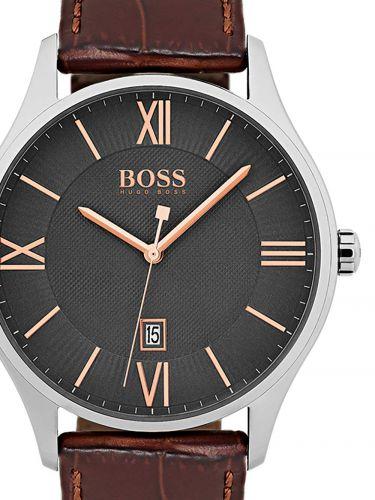 Hugo Boss 1513484 cena od 3579 Kč