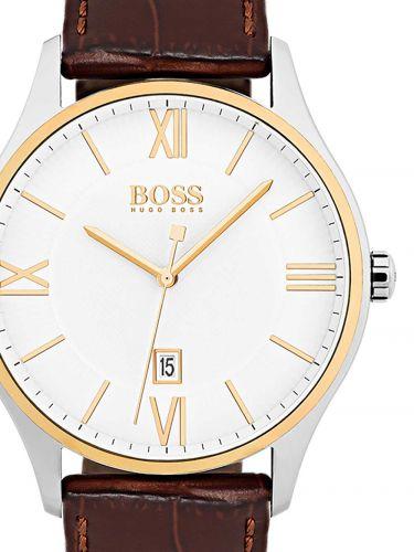 Hugo Boss 1513486