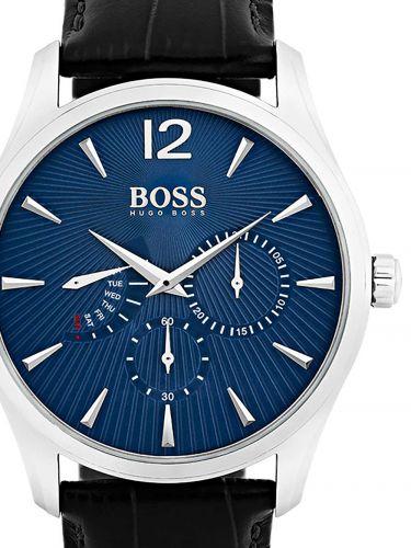 Hugo Boss 1513489
