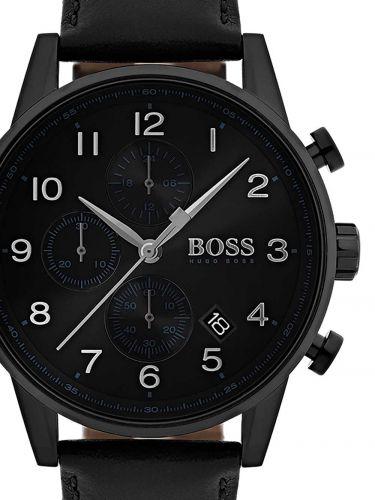 Hugo Boss 1513497