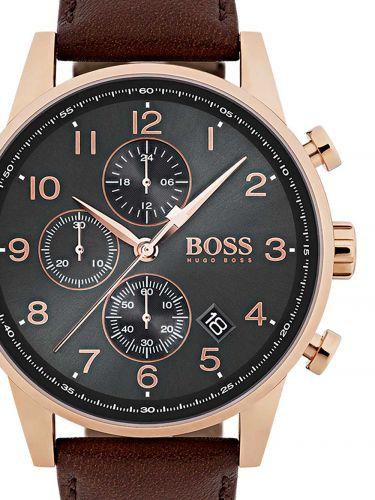 Hugo Boss 1513496