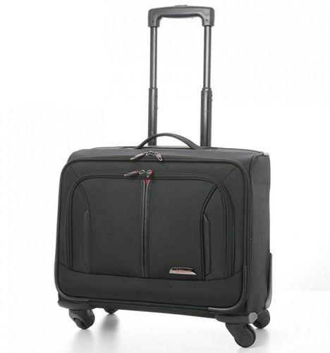 AEROLITE WLB41 kufr