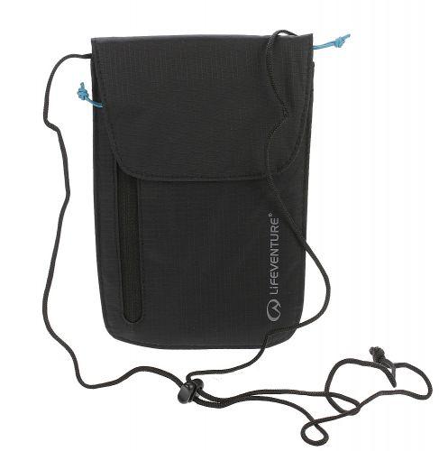 Lifeventure Hydroseal Body Chest taška