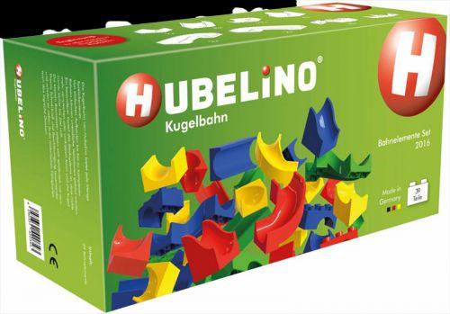 HUBELINO Kuličková dráha rozšíření 39 ks